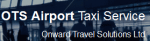 AirportTaxis優惠券