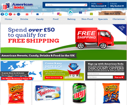 americansoda.co.uk