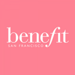 Benefitcosmetics優惠券