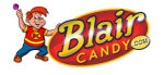 BlairCandy優惠券