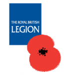 RoyalBritishLegion優惠券