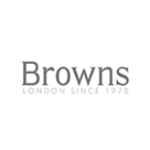 BrownsFashion優惠券