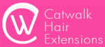 CatwalkHairExtension優惠券