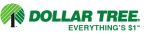 DollarTree優惠券