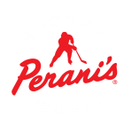 Perani'sHockeyWorld優惠券