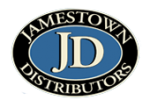 JamestownDistributors優惠券
