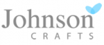 JohnsonCrafts優惠券