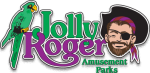 Jolly Roger Amusement Park優惠券