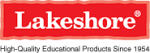 LakeshoreLearning優惠券