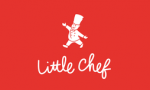 littlechef.co.uk
