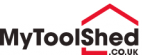 mytoolshed.co.uk