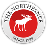 Northerner優惠券