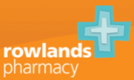 rowlandspharmacy.co.uk