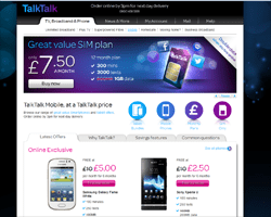 talktalk.co.uk