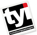 TransformYourImages優惠券