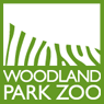 WoodlandParkZoo優惠券